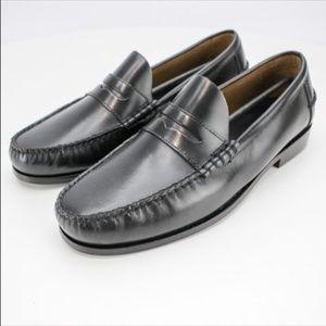 Florsheim Mens Berkley Dress Shoe Slip On NWB